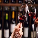 Le Togo, premier consommateur de vin sur le continent.