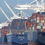 Togo: Le port Autonome de Lomé parmi les meilleurs du monde.
